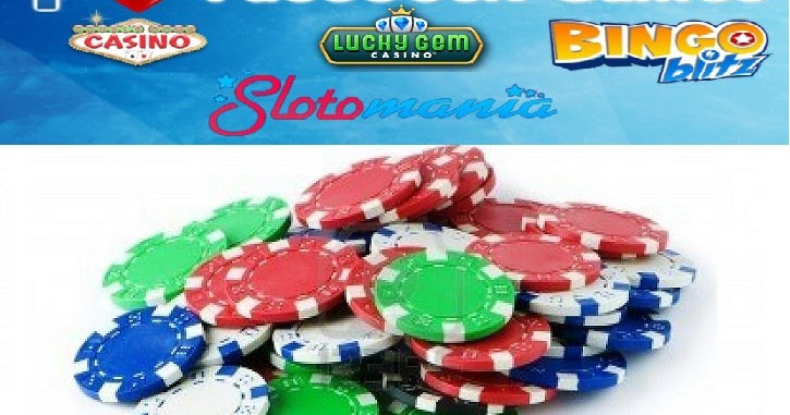 active codes for doubledown casino