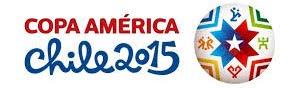 Copa America Chile 2015, Raldes Marca el Primer AutoGol de la Copa América Chile 2015