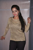 Divya Singh Photos at Just Business Audio-thumbnail-19