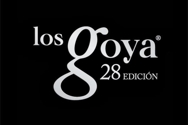 Nominaciones a los Premios Goya 2014