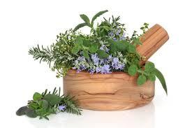 Hương thơm thảo mộc Tâm Linh, an toàn cho sức khỏe người tiêu dùng