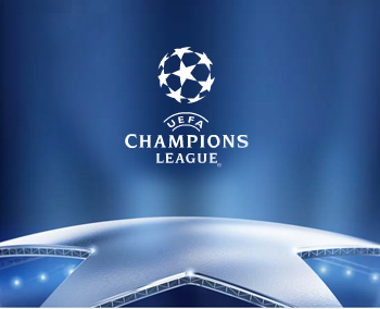 UEFA Champion League History