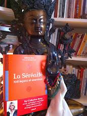 La Sérénité: 108 leçons et exercices
