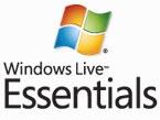Windows Temel Parçalar 2012