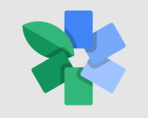 aplikasi edit foto di android terbaik