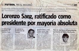 Diario As.05/02/1996