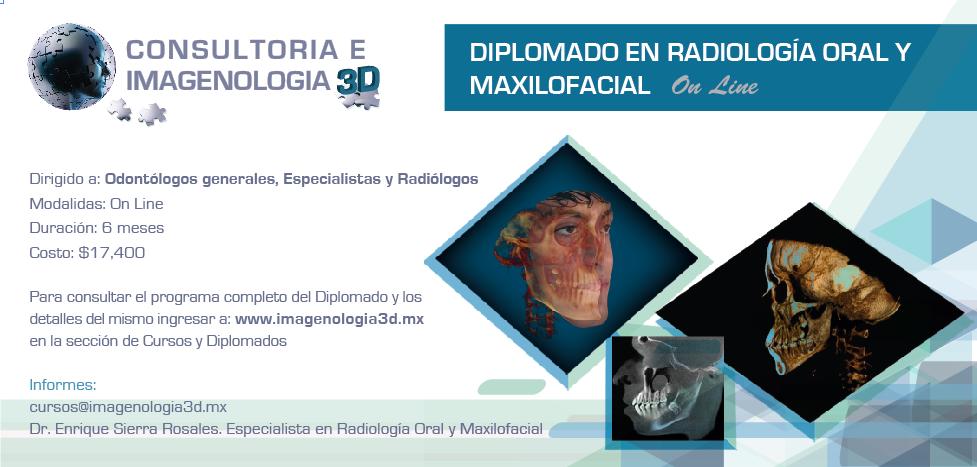 http://imagenologia3d.mx/index.php/features/diplomado/diplomado-en-radiologia-oral-y-maxilofacial-on-line