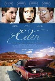 Sự Khởi Đầu Mới - Eden (2012)
