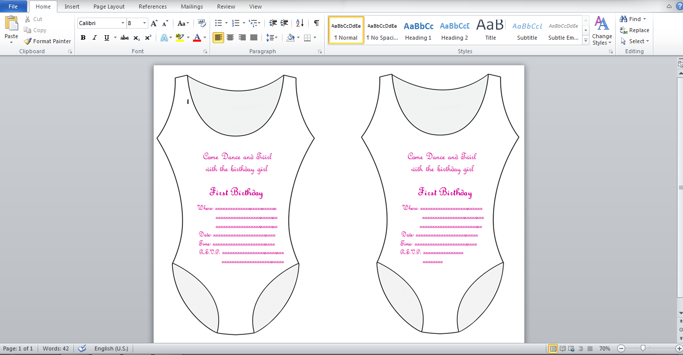 Michaels Baby Shower Invitations for adorable invitations example