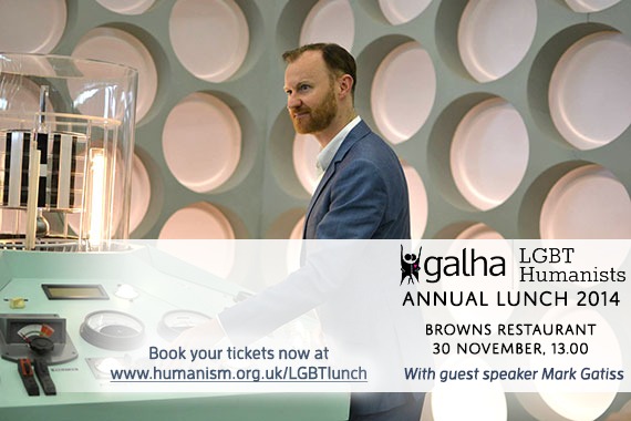 www.humanism.org.uk/LGBTlunch