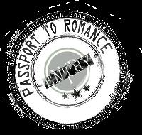 Passport to Romance emblem