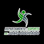 D.P de Esportes