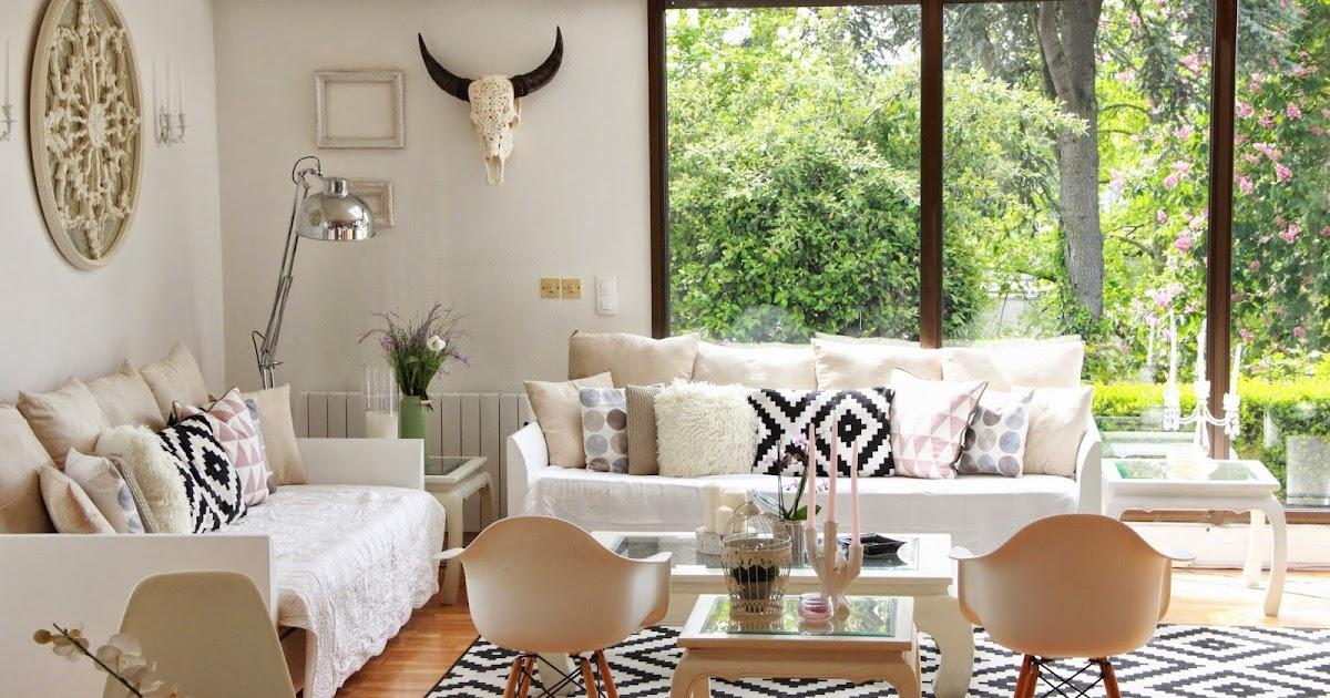 when shabby loves chic mon interieur ce crane qui fait. Black Bedroom Furniture Sets. Home Design Ideas