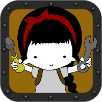 MechaNika Apk