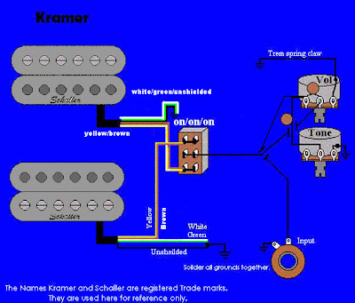 4 Way Telecaster Wiring Diagram furthermore Mid Boost Wiring Diagram For Fender Telecaster additionally  on fender nashville telecaster wiring diagram