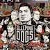 PS3 Sleeping Dogs BLES01661 EBOOT Fix Released