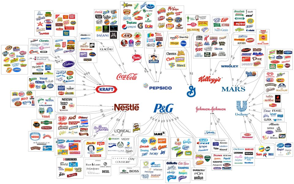 [Imagen: brands+of+the+world+fmcg+cpg.jpg]