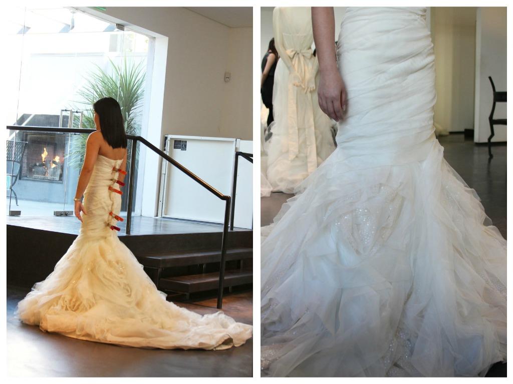 Wedding Dresses In Mesa Az 27 Fabulous Gemma