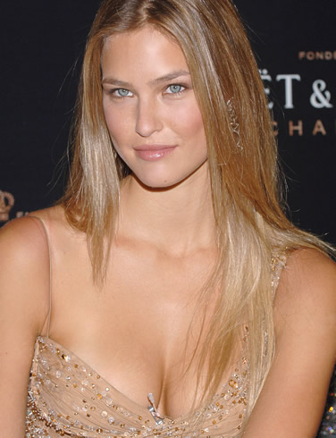 bar refaeli wallpaper. Bar Refaeli Photo Album