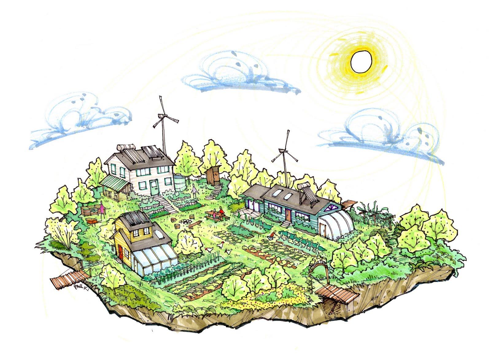 ilmastonmuutos_ratkaisut