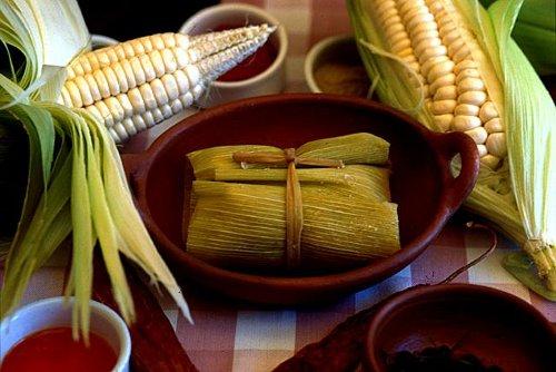 Turismo en ecuador comidas t picas de la sierra ecuatoriana Gastronomia jujuy