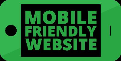 Mobile Friendly SEO Untuk Hadapi Algoritma Baru Google