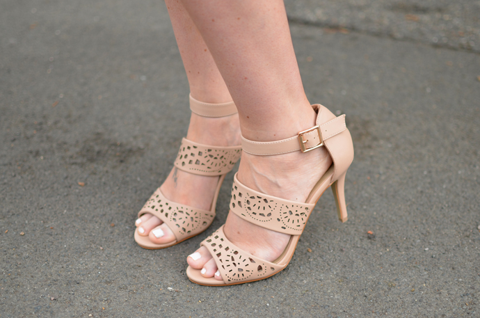 nude-cut-out-shoes