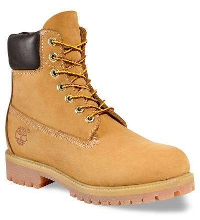 how to wear timberland boots ladies