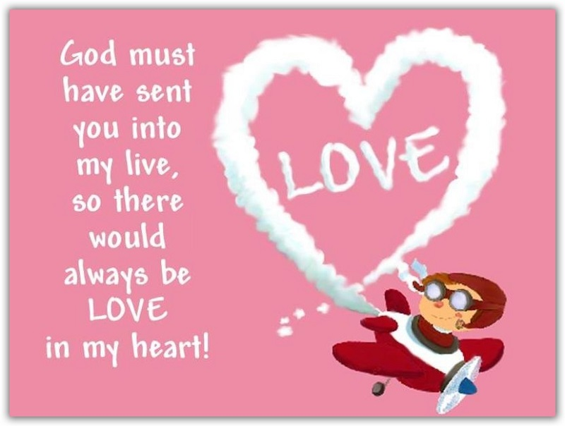 Happy Valentines day GreetingsCards Quotes Wishes Images – Valentine Greeting Cards for Friends