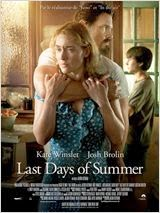 Watch Movie Last days of Summer en Streaming