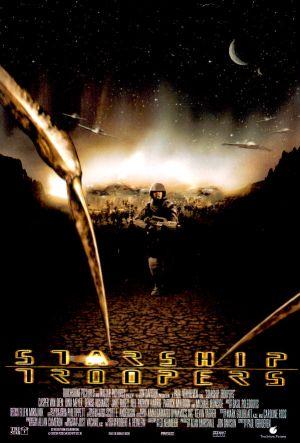 http://www.imdb.com/title/tt0120201/?ref_=fn_al_tt_1