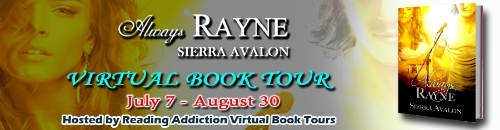 https://sites.google.com/a/myaddictionisreading.com/summer-2014/sierra-avalon