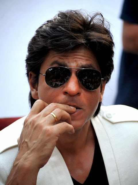 Actor, Birthday, Bollywood, Dubai, Film, Happy New Year, Movie, Resort, Shahrukh Khan, Shoot, Showbiz, SRK, UAE, Upcoming,