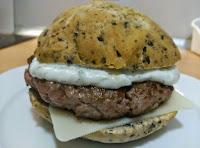 http://acocinate.blogspot.com.es/2015/04/diadelahamburguesa-hamburguesa-estilo.html