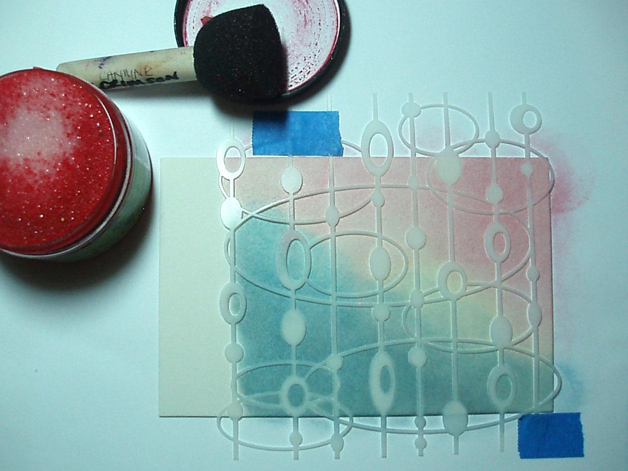 http://4.bp.blogspot.com/-f2CjzSWFQOg/ToIneRKCYOI/AAAAAAAAAeQ/kABXTpo0Pv8/s1600/stencil%2B1.jpg