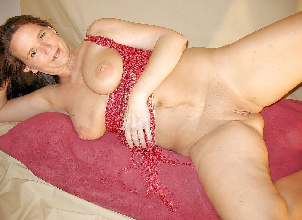 malay virgin sex fuck