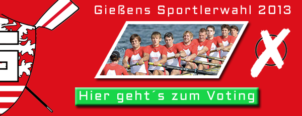 http://www.mittelhessen1.de/votspw/