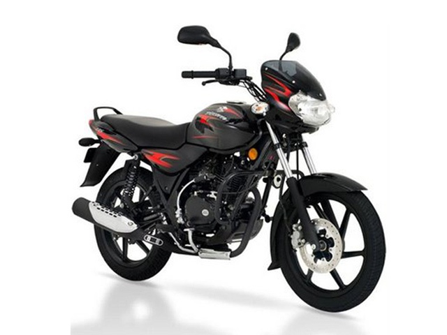 bikes world top 5 fuel efficient 125cc bikes in india in pictures. Black Bedroom Furniture Sets. Home Design Ideas