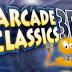 Review: Arcade Classics 3D (3DS)