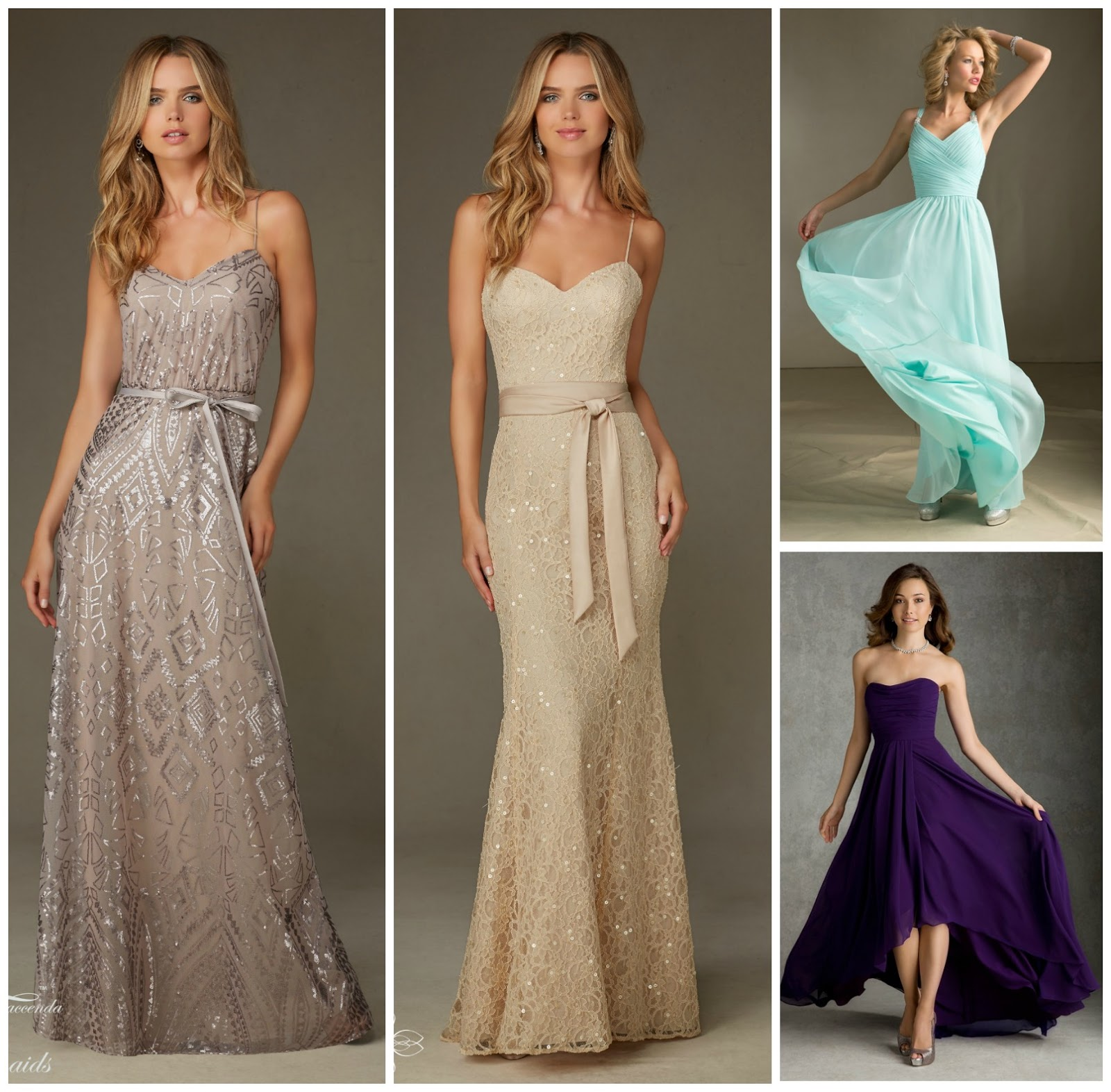 Brides of america online store brides of america fashions for bridesmaid dresses ombrellifo Images