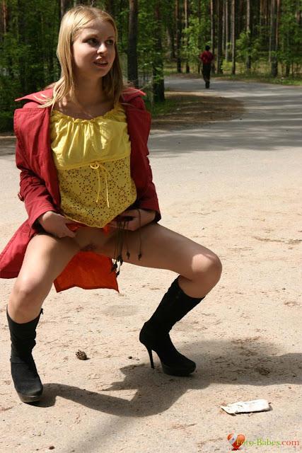 novinha  prostituta (28 fotos)