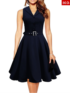 http://www.fashionmia.com/Products/appealing-lapel-plain-vintage-skater-dress-113099.html