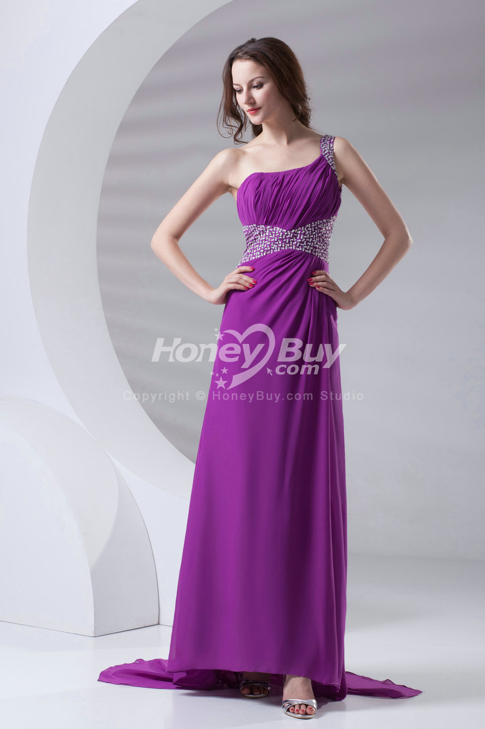 Honey Buy: Newly Released Dresses You can Buy Today on Honeybuy.com