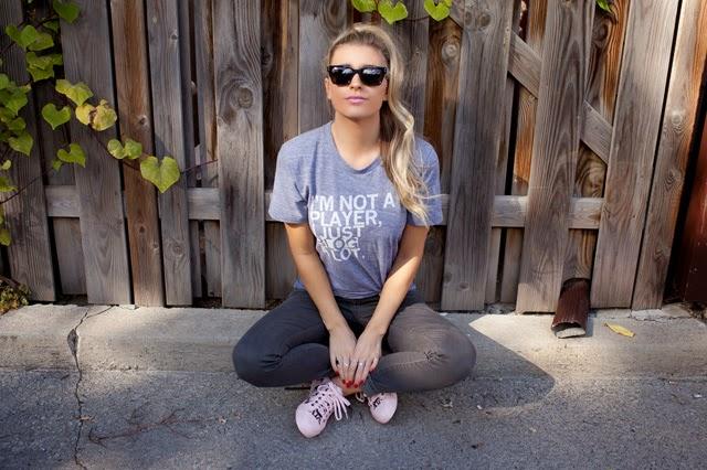 McQ x Puma, Gap Black Denim Collection, Retrosuperfuture sunglasses