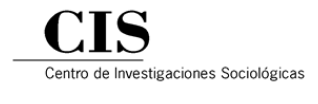 http://estaticos.elmundo.es/documentos/2014/08/04/cis.pdf
