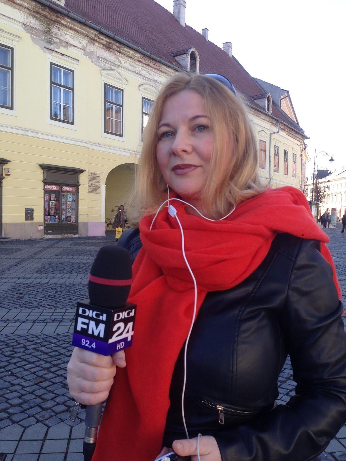 Ruxandra Marcu