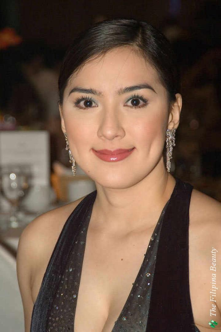 ara mina ara mina sexy photos the filipina beauty hot pinay celebrity