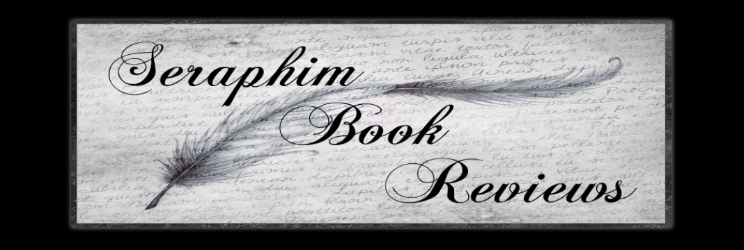 Seraphim Book Reviews
