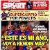 Barça Campeón catalán, el Madrid golea en Copa: las portadas