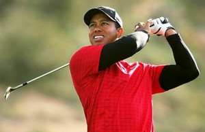 Tiger Woods, Floyd Mayweather Jr, Kobe Bryant, Phil Mickelson, David Beckham, Roger Federer, Lebron James, manny pacquiao, Eli Manning, Terrell Suggs, HoopLink, Golf, Boxing, Basketball, Football, Tennis, American Football